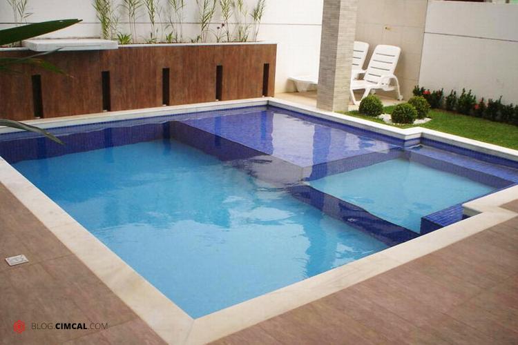 blog da cimcal piscinas de fibra alvenaria ou vinil