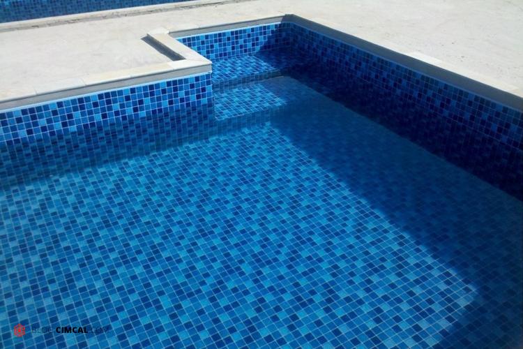 Blog da cimcal piscinas de fibra alvenaria ou vinil for Ver tipos de piscinas